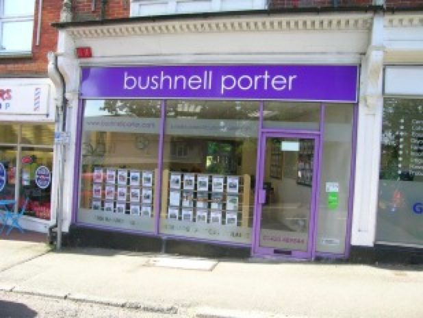 bushnellporter-bordon-office