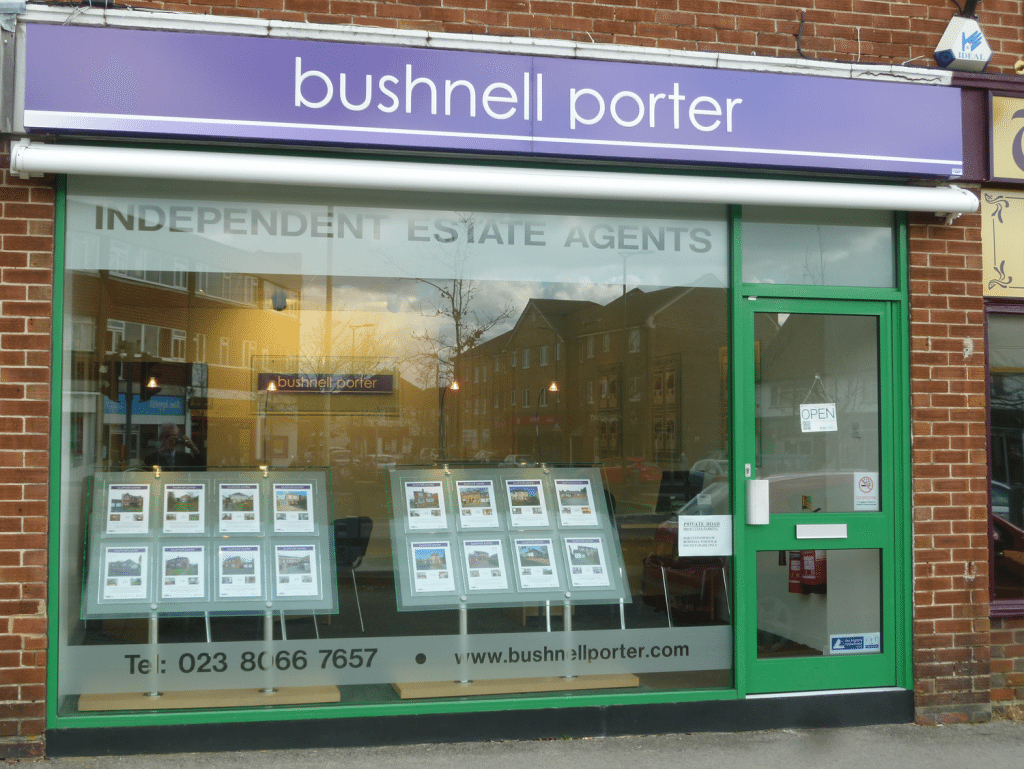 bushnellporter-totton-office