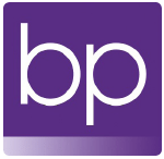 bp-small-logo