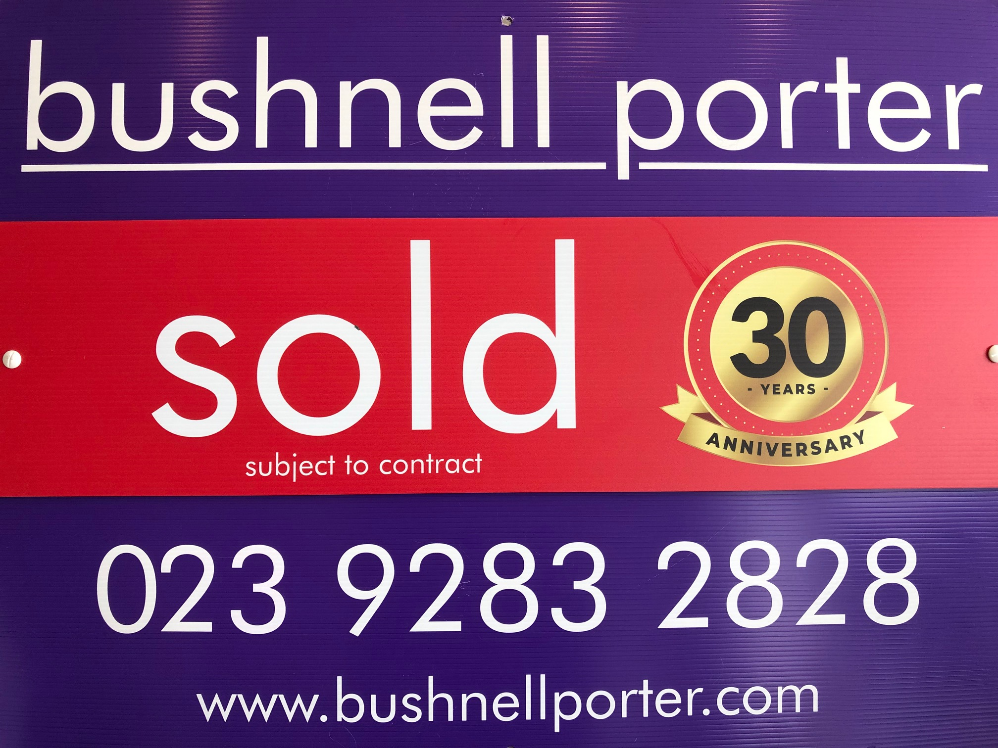Properties sold in Portsmouth and Southsea